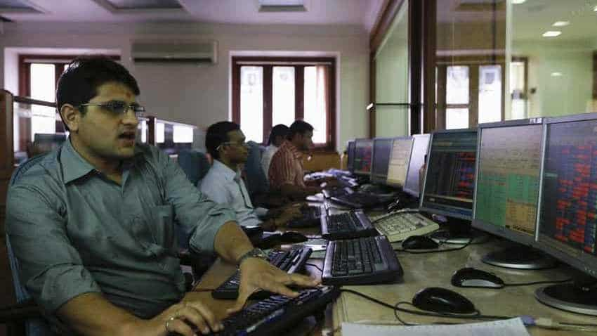 Stocks in Focus on April 26: Biocon, Axis Bank to Tata Steel; here are the 5 newsmakers of the day