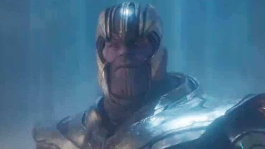 Avengers: Endgame collection: Get ready for 'box office tsunami', Marvel film expected to be first Rs 300 cr Hollywood movie in India