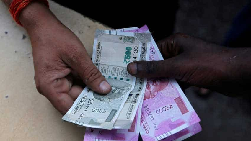 Employees' Provident Fund vs Public Provident Fund: Check interest rates, withdrawal rules of EPF and PPF