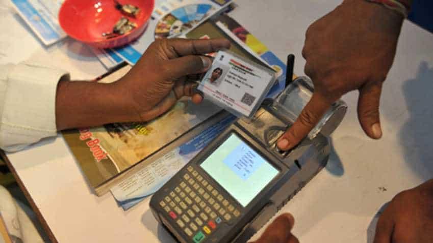 No Aadhaar card needed! Soon, get SIM card under new system