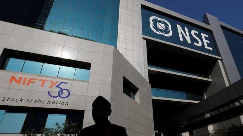 Sensex regains 39,000 levels, Nifty Bank scales 30K; Tata Steel, Axis Bank, RIL, BPCL stocks gain