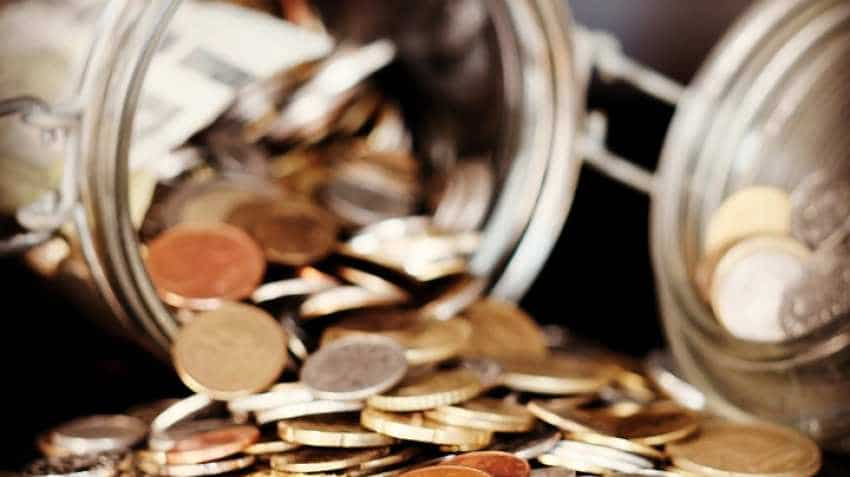 Mutual Funds SIP: These are the best schemes for investments