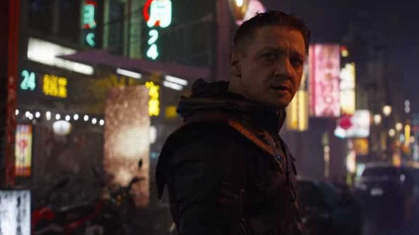 'Avengers: Endgame' may crack $300-million mark in US and Canada opening weekend
