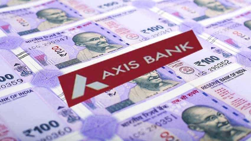 Axis Bank ATM withdrawal decline, cheque bounce penalities hiked