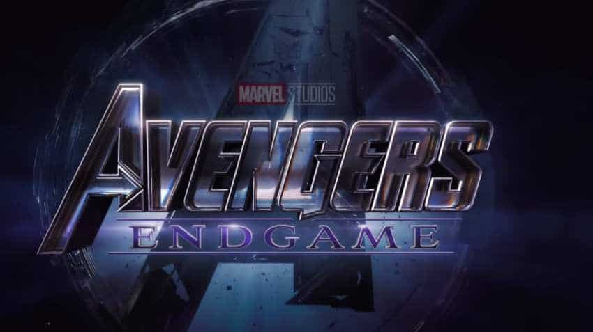 Avengers: Endgame box office collection till now: Records shattered! Marvel magic rewrites record books in India
