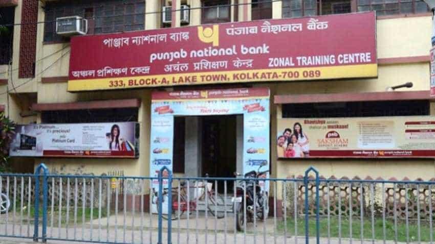 PNB Alert! Punjab National Bank warns customers - Stay safe, stop doing  this | Zee Business