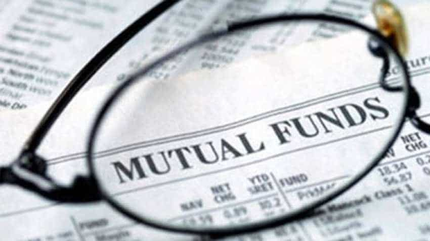 These 10 best performing mutual funds made investors rich; check out double digit returns