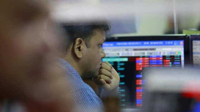 Lok Sabha Elections 2019: 'Chunav' impact on consumer, auto, FMCG sector - What to expect from stock market post results?