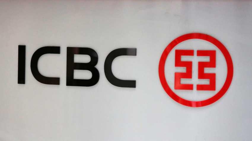China Big Five banks post modest profit growth amid loan push