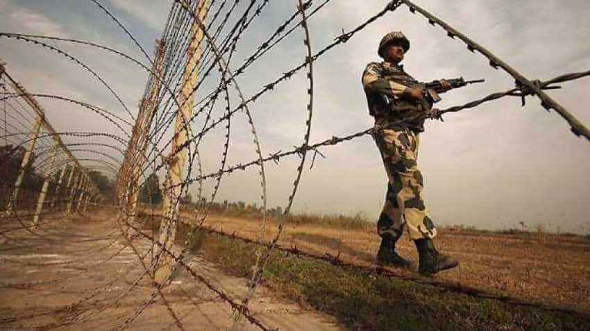 BSF Recruitment 2019: Over 1000 posts with salary over Rs 80,000; check details