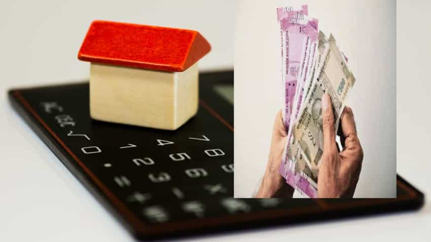 Best home loan offers compared: SBI vs HDFC Bank vs ICICI Bank vs Bank of Baroda