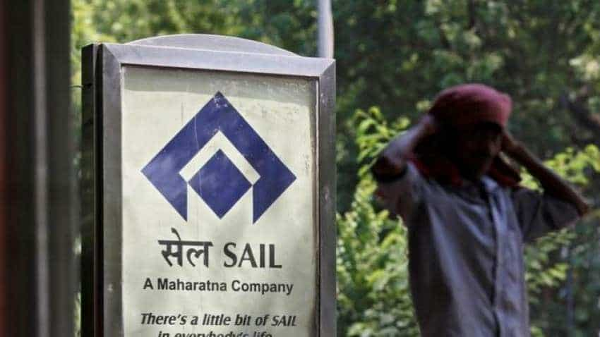 SAIL introduces pension scheme for current and former employees