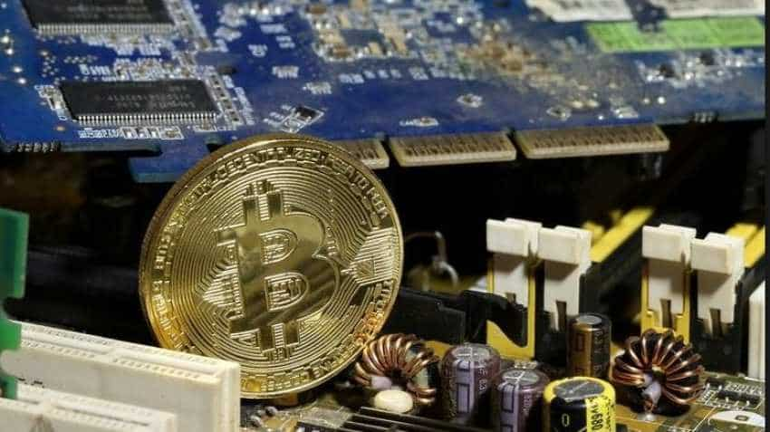 Cryptocurrency thefts, fraud hit $1.2 billion in first quarter, says a report
