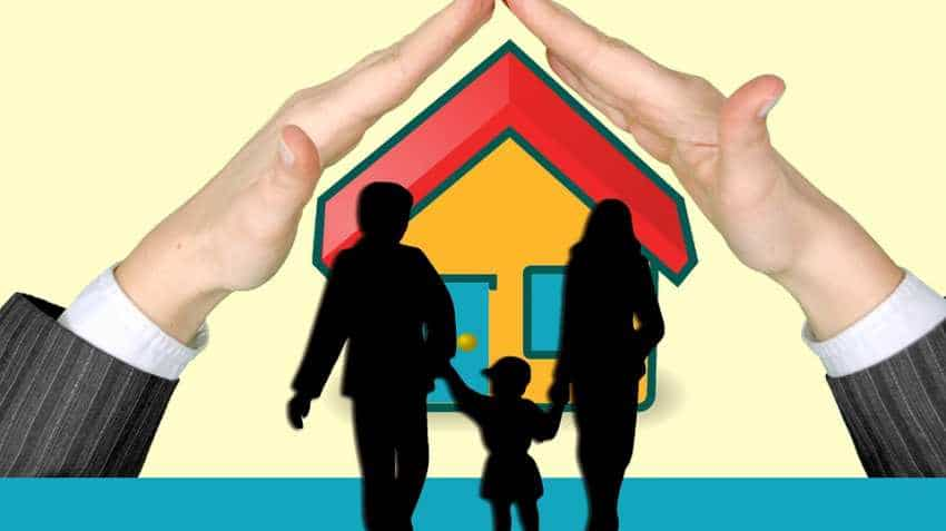 Life Insurance vs Accidental Insurance: Why one should buy both - Experts explain