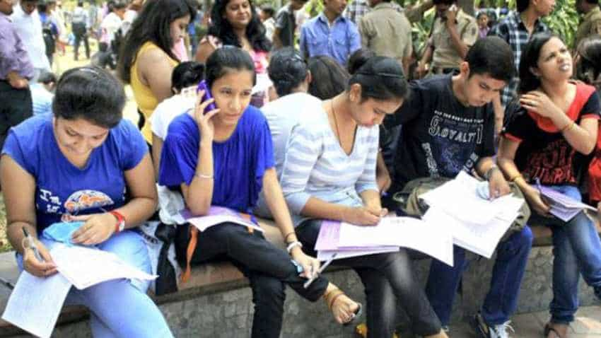 UPSC aspirants alert! Revised scheme, pattern and syllabus from next year; check details