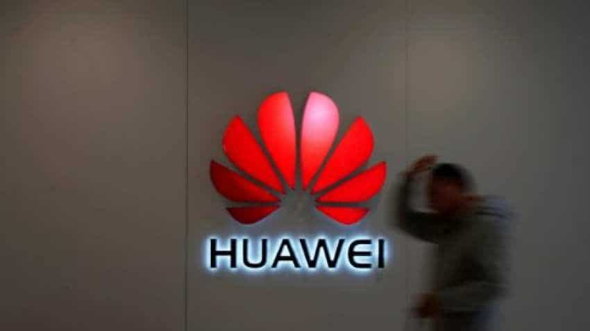 Huawei pips Apple to be 2nd largest smartphone seller