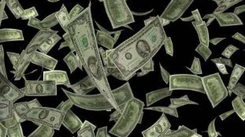 Non-bank lender Happy raises $20 mn to grow loan portfolio