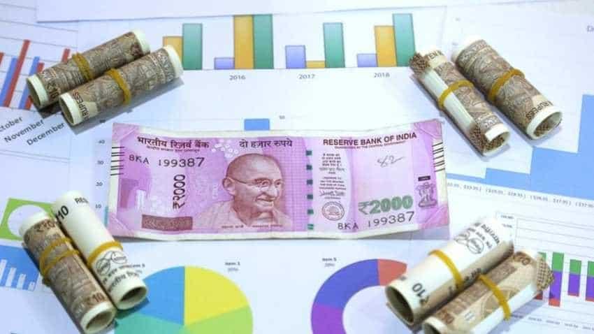 Kisan Vikas Patra (KVP) Small Savings Scheme: Top things to know before you invest