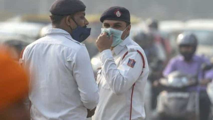 Anti-pollution mask market in India to reach $16.86 mn by 2023: Assocham