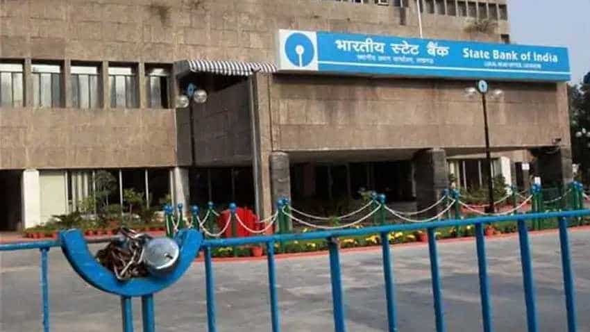 SBI Recruitment 2019: 8,904 Clerk vacancies at sbi.co.in; check details