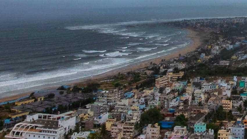 Cyclone Fani impact: Vistara waives off cancellation fee, IndiGo announces flight cancellation