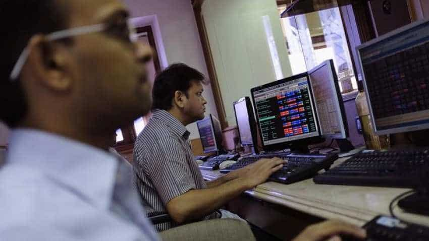Investment tips for May: Two stocks held by Rakesh Jhunjhunwala seen as multibaggers; see what experts say