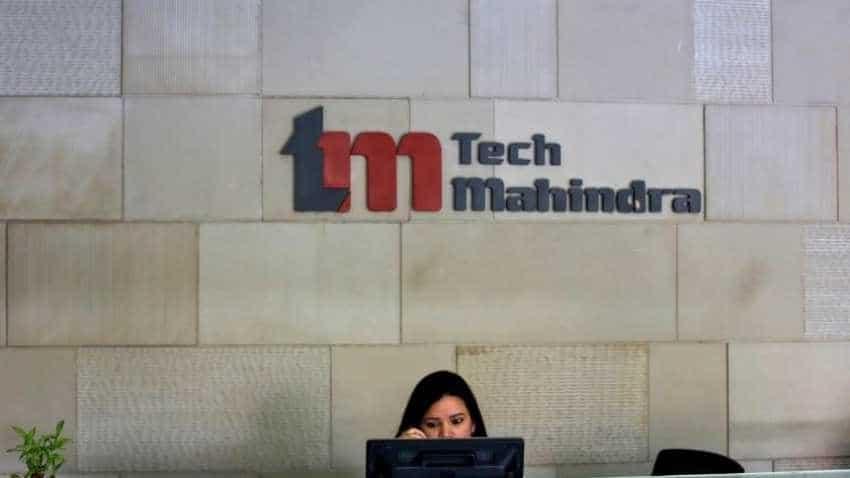Tech Mahindra's Blockchain curbing spam calls in India