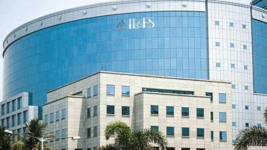 NCLAT allows banks to declare defaulting ILFS accounts as non-performing assets