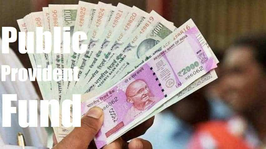 Public Provident Fund: PPF premature closure of account rules, interest rate, important conditions to know