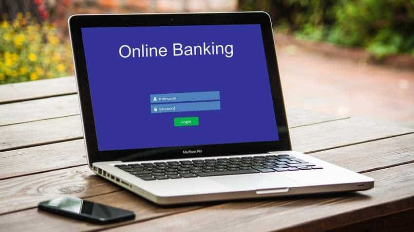 Want to open a net banking account? This is what is mandatory for you