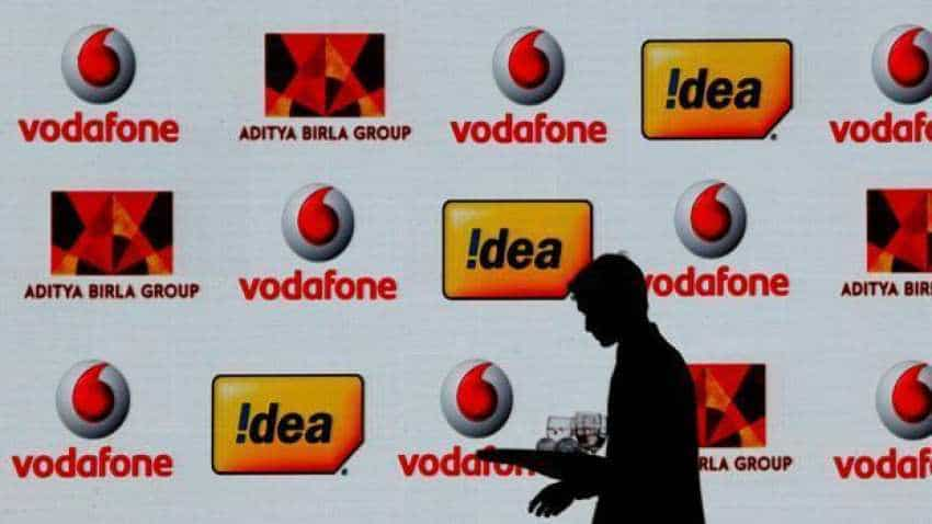 Vodafone Idea, IBM sign $800m IT deal for engagement in telecom, cloud and AI segments