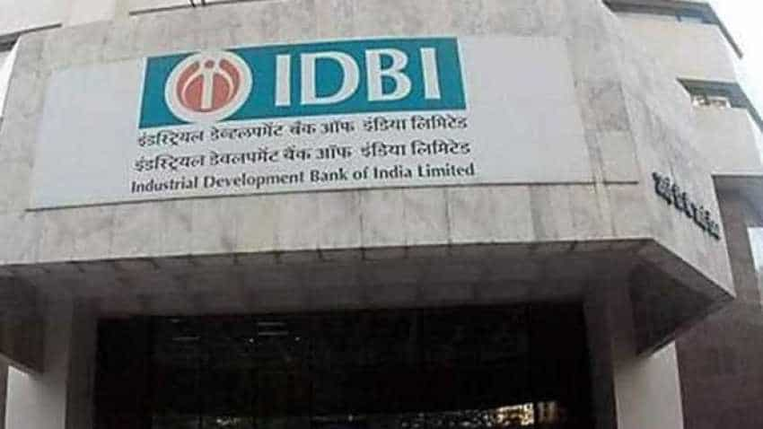 IDBI Federal Life net profit grows by 31% in FY19