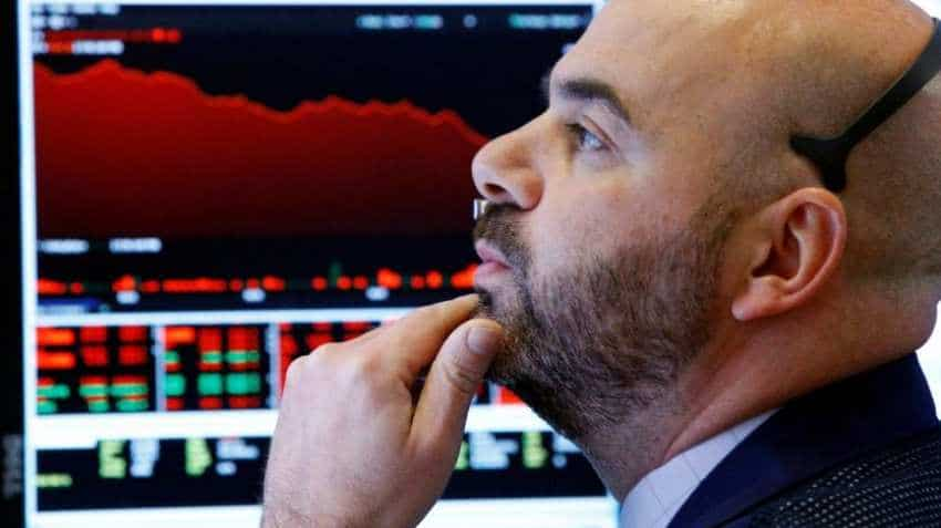 Global stock markets rise after US payrolls data tops views; inflation comments dent dollar