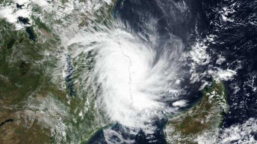 Cyclone Fani impact: GoAir, IndiGo, SpiceJet, Vistara today cancel flights to Kolkata, Bhubaneswar, Guwahati