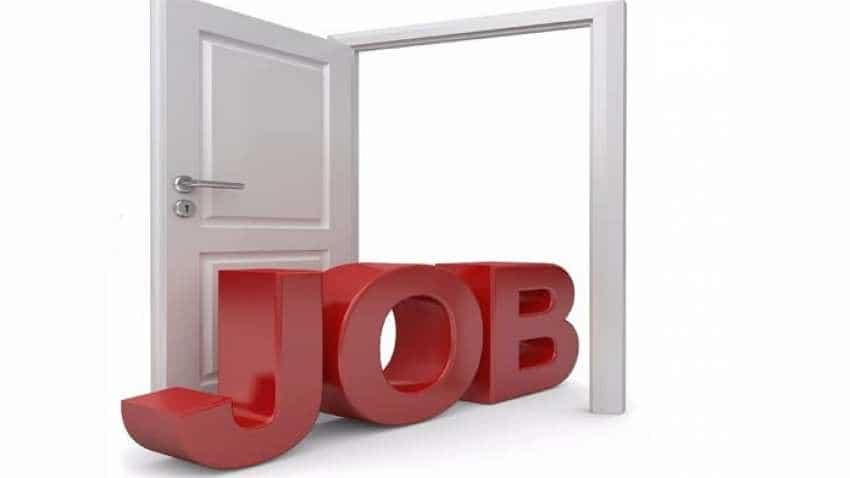 PPSC recruitment 2019: Fresh vacancies, last date May 24