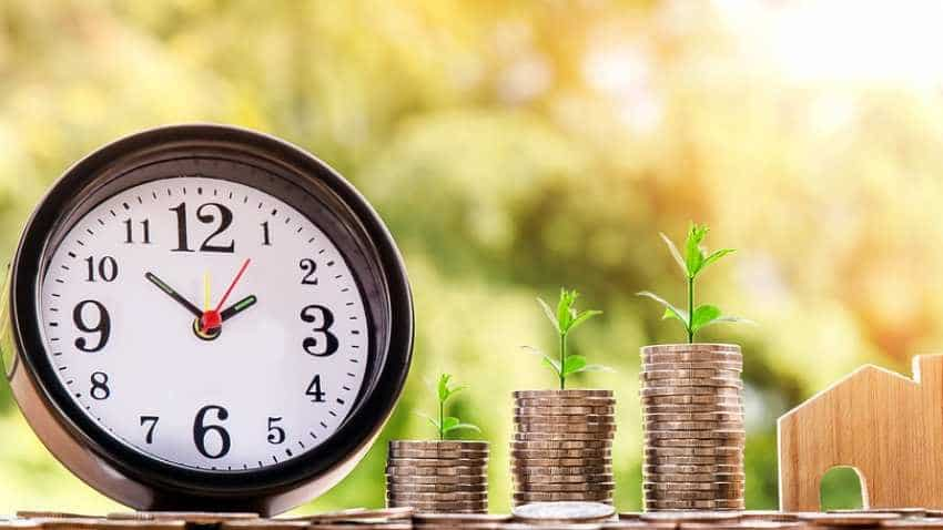 Fixed Deposit benefits: Three good reasons to start FD in