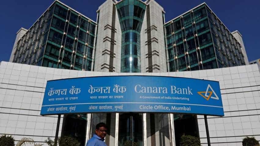 Icra downgrades certain debt instruments of Canara Bank