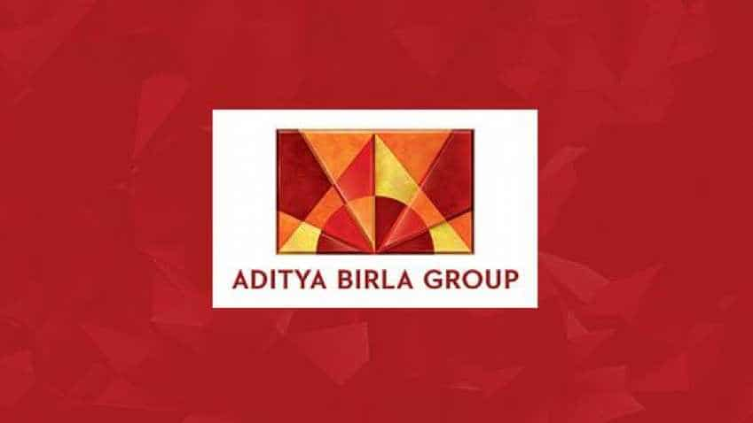 Aditya Birla Capital's net profit up 52 pc in March quarter
