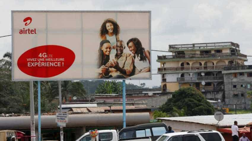 Bharti Airtel Q4FY19 results today: All eyes on ARPU, Africa biz, subscriber base