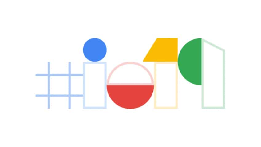 Google I/O 2019 LIVE Streaming: Here is how to watch keynote