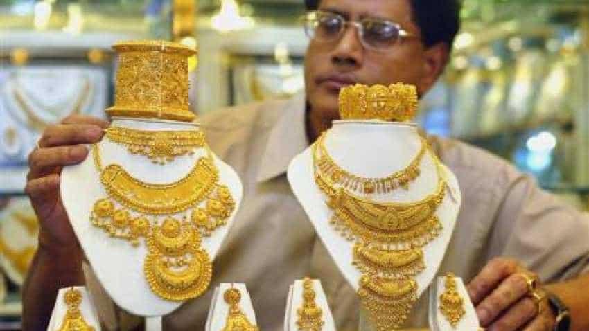 Akshaya Tritiya 2019: Expect sales growth around 15-20% in gold, says Malabar Gold chairman