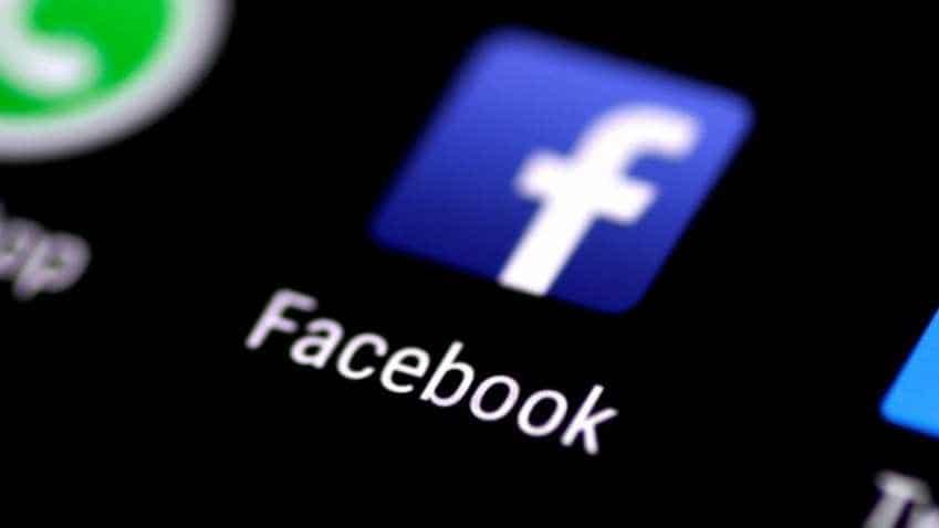 Facebook announces a series of updates