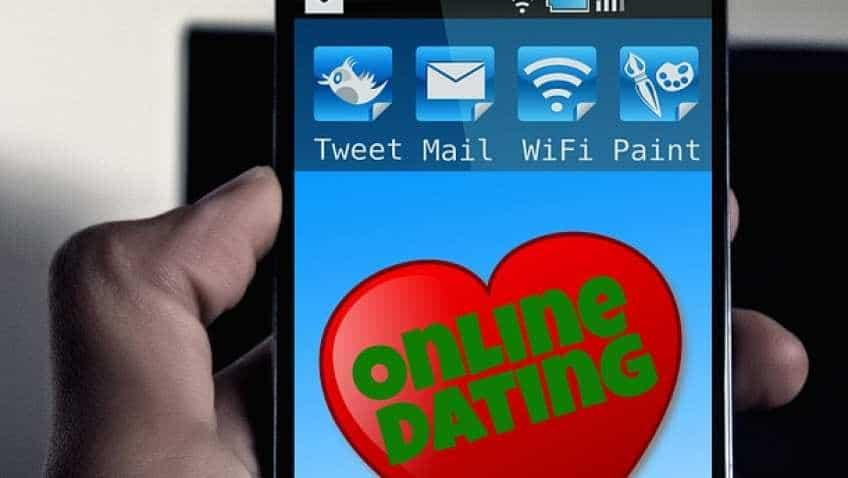 Google dating app