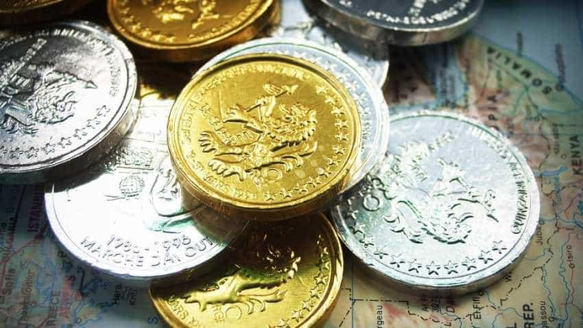 Akshaya Tritiya 2019: Earn gold, silver coins; here is how
