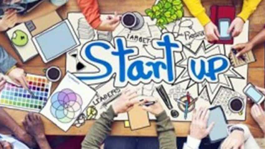 Over 3200 B2B tech startups in India, investment touches $3.7 billion in 2018: Study
