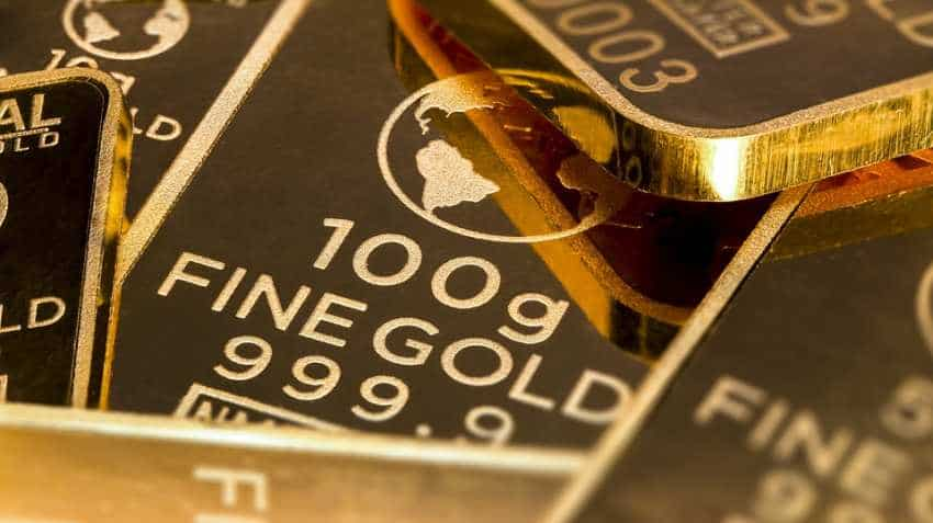 Akshaya Tritiya: With 2.5% interest, should you opt for Sovereign Gold Bonds?
