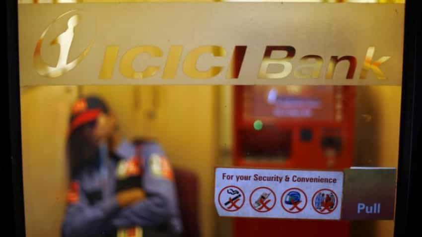 WOW! Link Aadhaar card, open Fixed Deposits, order cheque book, pay bills on Twitter - This is what ICICI Bank offers you