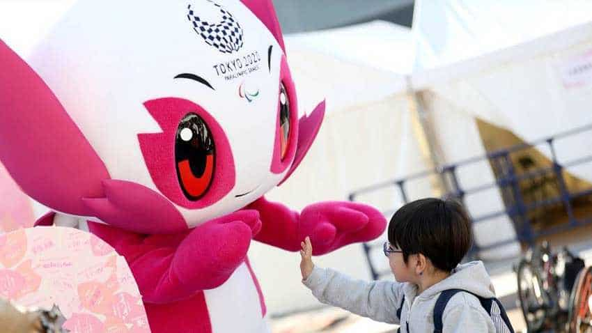 Tokyo 2020 Olympics ticket prices announced - Here is how much they would cost you