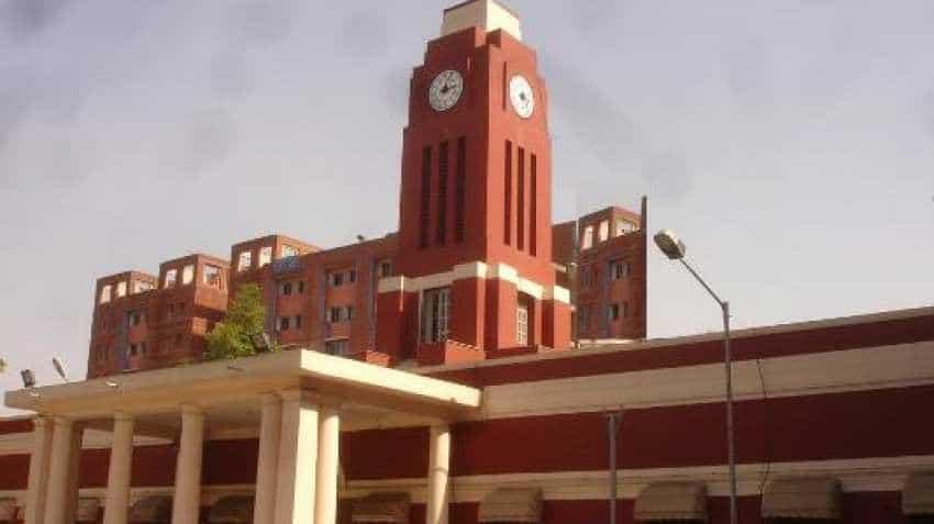 Lok Nayak Hospital Delhi Recruitment 2019: Fresh jobs announced; check details