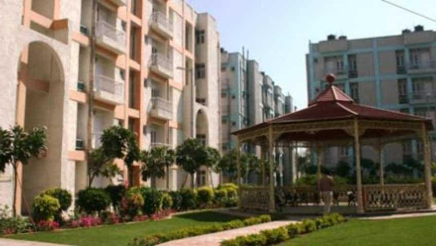 Good News! DDA Housing Scheme 2019 application deadline extended till Jun 10